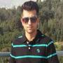 جواد عسگری