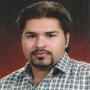 مهندس خواجه علی